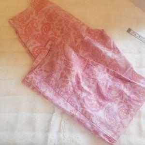 Womens ralph Lauren jeans size 6